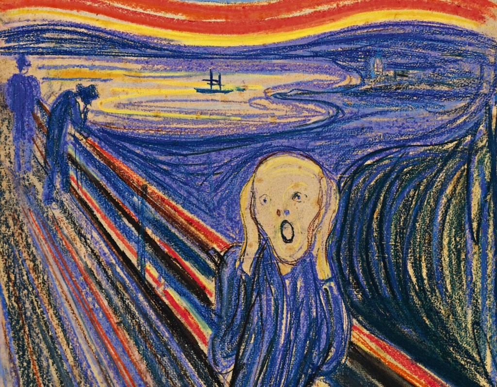 8850-munch-the-scream-e1336013995741-1024x798