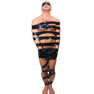 rubber_bondage_tape_black_bpi-300x300