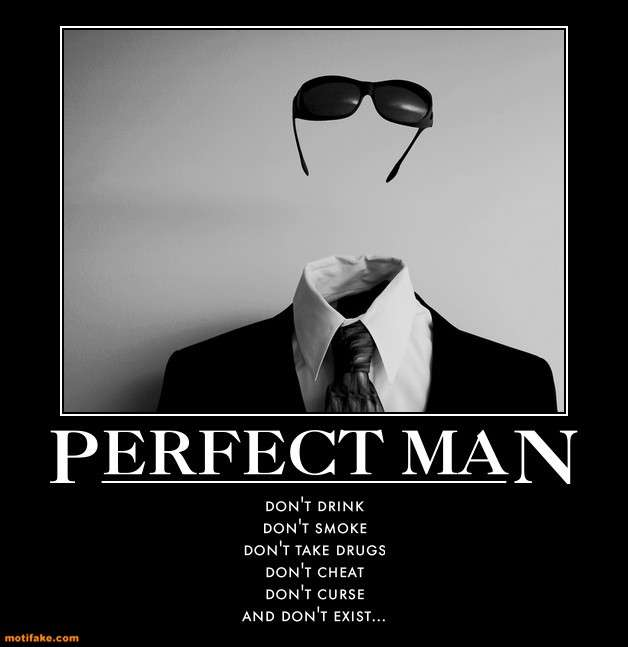 perfect-man-search